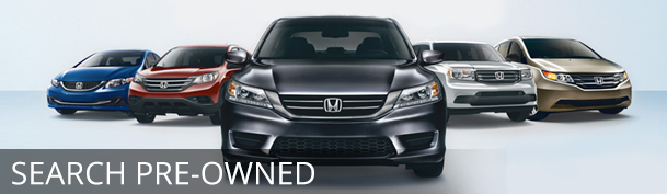 Honda auto center of bellevue bellevue honda dealer of for Honda of seattle service