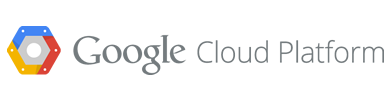 Custom Website Traffic Analytics built on Google Cloud Platform