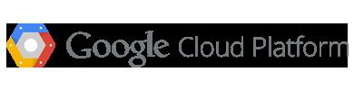 Custom Website Traffic Analytics built on Google Cloud Platform