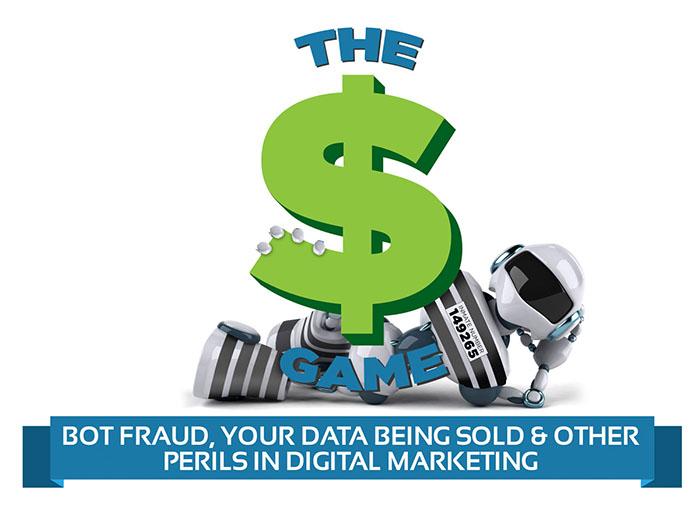 DealerX Digital Dealer 17 Presentation