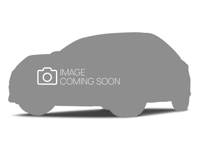 2014 Subaru Impreza Wagon WRX at Fiat of Maple Shade