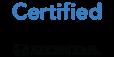 Honda Certified 2018 Honda Civic Hatchback