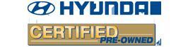 Hyundai Certified 2017 Hyundai Sonata