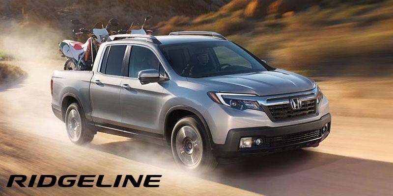 Honda Dealership Orange County >> Honda Ridgeline Near Orange County, Mission Viejo and Irvine