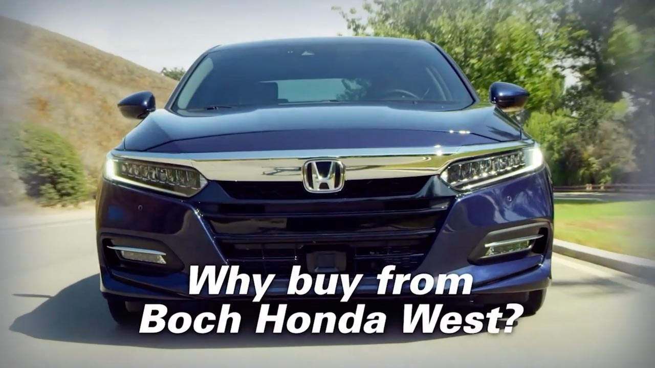 Westford Honda Dealer Of New, Used, Certified Pre Owned Honda Cars, Honda  Service And Honda Parts In MA | Boch Honda West