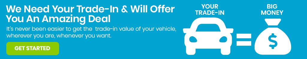 Value Kia Philadelphia >> Kia Dealer Cherry Hill Nj New Used Cars For Sale Near