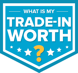 What'S The Value Of My Car >> Find Trade In Value What S My Trade Worth Used Car Buyer